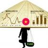 한국 '베트남 펀드'가 돈 빼면 베트남 증시 줄줄이 하한가