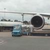 베트남 항공청: '국제선 운항 여부는 항공사 판단에 달려..'