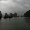 베트남, 15% 경제와 85%의 가능성