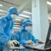 베트남에서 코로나 관련 사망자 1명 추가로 누적 46명으로 증가