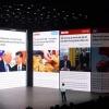 요란하게 등장했던 베트남형 소셜 네트워크의 현재 상황.., 우울한 미래?
