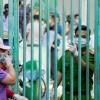 호찌민시: 코로나 확진자 관련 33개 지역 봉쇄.., 사회적 거리두기 강화