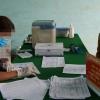 베트남 중부에서 디프테리아로 세 번째 사망자 발생