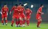 베트남, 월드컵 예선전 TV 광고 단가 급증..., 월드컵 최종 예선 진출 가능성은?