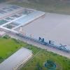 엠씨넥스, 베트남4공장 10월 완공...갤럭시 ToF 모듈 공급사 3파전