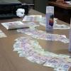베트남, 대규모 위조 지폐 생산 유통 조직 검거