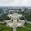 아시아 대학 톱 400, 베트남 대학 5개, 한국은 44개 진입