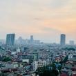 베트남, 코로나 영향으로 아파트 부문 유동성 급격히 하락