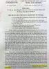 하노이시: 강화된 사회적 거리두기 연장 공식 발표..., 8/23일 오전 6시까지 15일 추가 시행