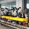 베트남, 계약 끝나 현지에 발 묶인 파견 근로자 약 1만명 귀국 지원 예정