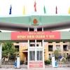 하노이시: 코로나 양성 사례 1건 추가..., 105 군대 병원 의사