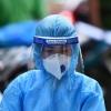 호찌민시: 코로나 감염 의심 사례 18건 추가 확인..., 의료 종사자도 포함