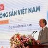 베트남 부동산 시장의 5대 기회 포인트.., 도전 과제