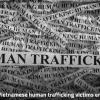 베트남서 3년반 동안 인신매매 2,600명… 대부분 중국으로