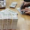 베트남 중앙은행 기준환율 23,200동으로 조정