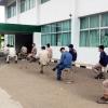 호찌민시&빈증성에서 약 23,000명의 근로자 일시 출근 중단
