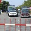 박닌성: 일부 지역에 오후 8시 이후 통행 금지..., 이동시 증명서 필요
