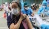 호치민시 재개방 위해 '백신 그린 패스' 시스템 검토