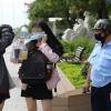 베트남, 코로나 방역 위반 처벌 규정 대폭 강화.., 마스크 미 착용시 벌금 인상 등
