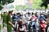 하노이시: 9/21일 이후 거리두기 완화 계획 검토 중