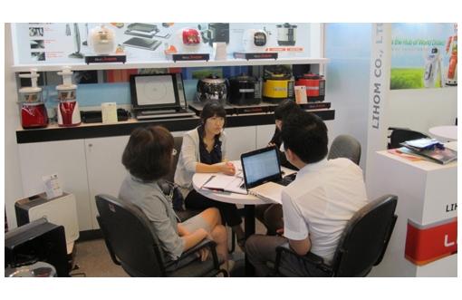 한국 기업이 베트남에서 50만명 고용…위상 갈수록 높아져