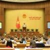 베트남 '집단면역' 속도 조절…, 2022년 상반기 접종율 70% 달성으로 지연