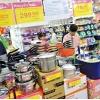 베트남, 주요 소비자 동향.., 2030년까지 중산층 약 49% 이상 급증