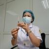 """베트남 보건부, Nanocovax 백신 긴급 승인 위한 """"과학적 근거 충분하지 않아"""""""