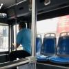 하노이시: 버스회사에서 양성 사례 발생 시내 모든 버스 기사/조수 검사 예정