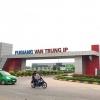 미-중 무역분쟁이 과연 베트남에 유리하게만 적용될까?