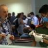 베트남, '백신 여권'으로 입국시 7일 격리 후 7일 자가격리 제안
