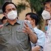 베트남 총리, 코로나19 방역 관련 새로운 지침 발표 예정