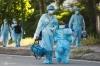 베트남에서 수백 명의 어린이 '코로나 고아' 발생… 청소년 대상 백신 접종 계획