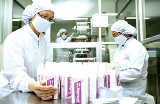 베트남, '외국인 투자'.., 당신이 알아야  할 것
