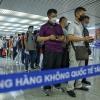 베트남, 코로나 백신 접종자 격리 기간 일주일로 단축 계획