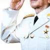 살아있는 '20세기 최고의 명장' 보 구엔 지압