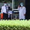 베트남 2차 감염 발발 원인은 외국인? 초기 감염원 확인 어려워...