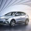 빈패스트: 스마트 전기차 3모델 출시 예정.., 5월부터 예약 판매