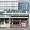 베트남, 중앙병원 관련 양성 사례 전국에서 20건 추가 누적 42건