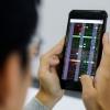 베트남, 은행 금리 하락으로 주식 거래 계좌 신규 개설 급증