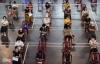 하노이시에 시노팜 백신 100만 도즈 제공 및 백신별 교차 접종 허용 규정
