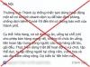 하노이시: 커지는 불안감에 순식간에 퍼진 가짜 뉴스..., 가짜 뉴스 단속 강화