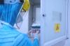 호찌민시: 코로나 관련 사망자 69명 추가 발표 누적 사망자 207명