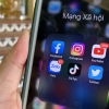 베트남, 유튜브/페이스북… 등 광고 규제 강화