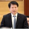 베트남, 한국에서 AZ 코로나 백신 검사 결과 확인 후 접종 실시 예정
