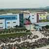 베트남, 올해 초부터 5개월 동안 파업 91건 발생