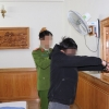 베트남, 호텔에 몰카 설치해 동영상 촬영 후 커플 협박한 범인들 체포