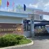 호찌민시: 병원 이송 중 사망한 양성 사례 여성..., 집에서 자가 치료하다 시기 놓친 듯