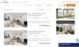 빈홈즈: 온라인 부동산 임대 전문 플랫폼 출시