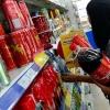 코카콜라 베트남에 세무 감사 후 거액의 세금 부과.., 외국인 업체 '비상'